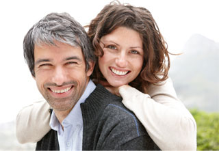 Testosterone Hormone Replacement Therapy in EL Paso