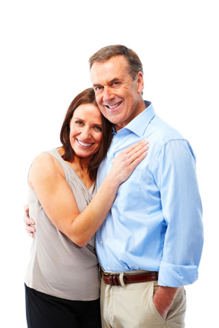 Testosterone Hormone Replacement Therapy in Grand Prairie
