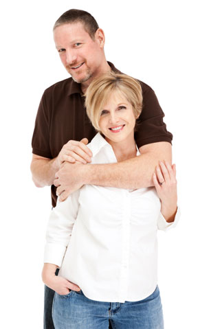 Growth Hormone Therapy in Laredo TX