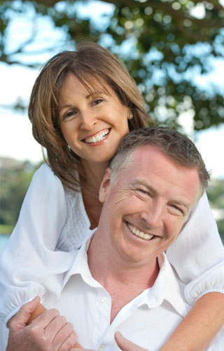 Hormone Replacement Therapy In Houston TX