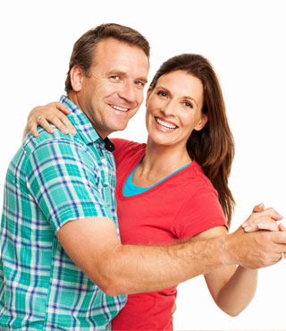 Hormone Therapy In Houston TX