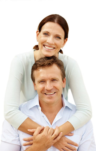How to get a Low Testosterone Blood Test in Houston TX