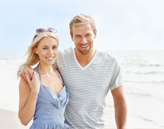 Testosterone Treatment in Houston TX