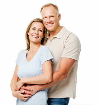 Testosterone Blood Test in Fort Worth